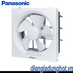 Quạt hút Panasonic 1 chiều FV-20AU9