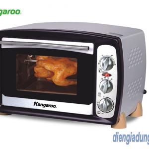 Lò nướng Kangaroo KG185
