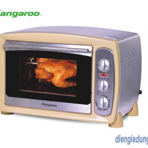 Lò nướng Kangaroo KG187