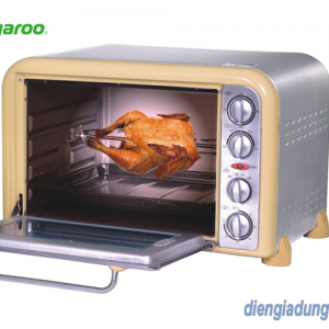 Lò nướng Kangaroo KG191