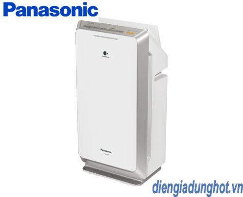 Máy lọc không khí Panasonic F-PXH55