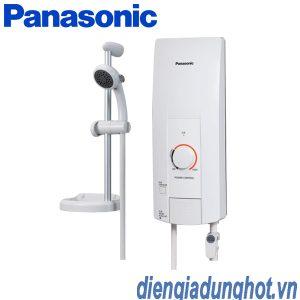 MÁY NƯỚC NÓNG PANASONIC DH-4HS1W