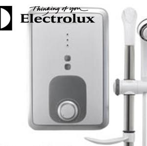 MÁY NƯỚC NÓNG TRỰC TIẾP ELECTROLUX EWE601BA-DW