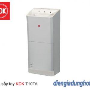 Máy sấy tay KDK T10TA
