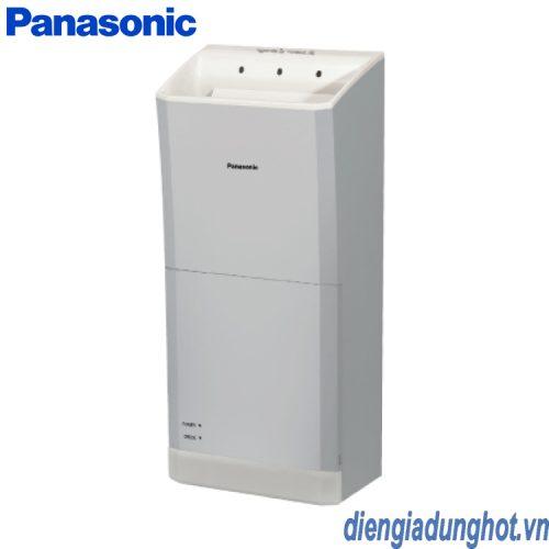 Máy sấy tay Panasonic dạng đứng FJ-T10T1