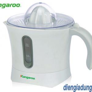 Máy vắt cam Kangaroo KG346S