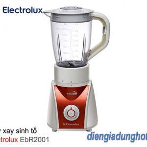 Máy xay sinh tố Electrolux EBR2001