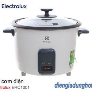 Nồi cơm điện Electrolux ERC1001