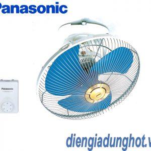 Quạt đảo trần Panasonic F409QB