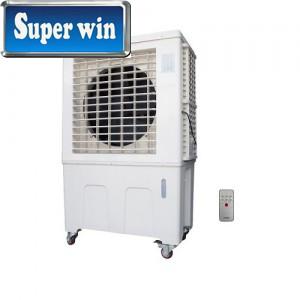 Quạt hơi nước Super Win ZC-72Y3