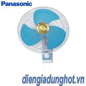 Quạt treo tường Panasonic F409UB