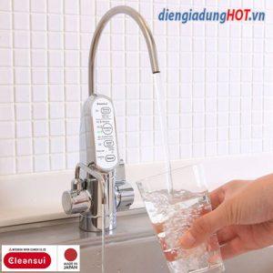 Thiêt bị lọc nước Cleansui Alkaline AL700E