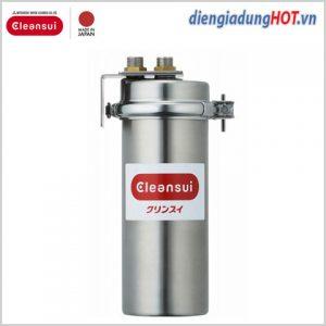 Thiêt bị lọc nước Cleansui MP02-4