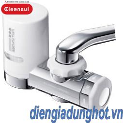 Thiêt bị lọc nước Cleansui MD101E-S