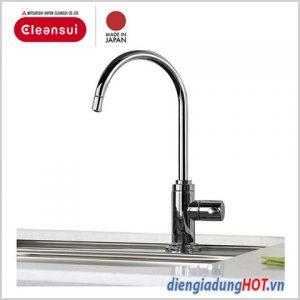Thiết bị lọc nước Cleansui PREMIUM A101ZC