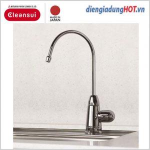 Thiêt bị lọc nước Cleansui Premium A601EXZC