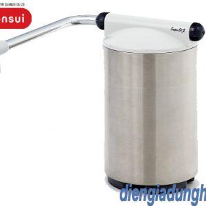 Thiêt bị lọc nước Cleansui SSX880E